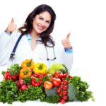 NUTRICIONISTICKI PREGLED