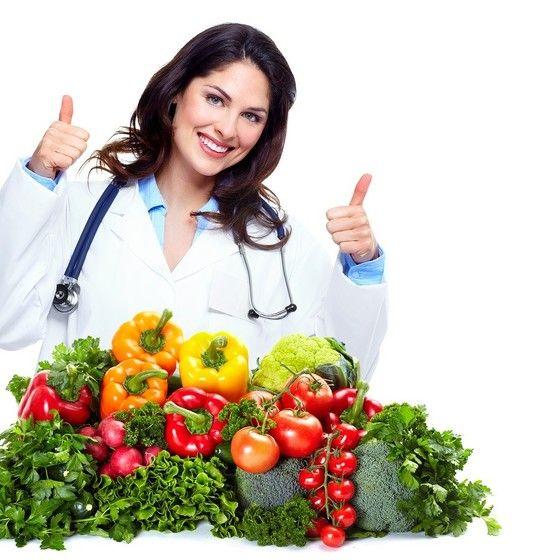 NUTRICIONISTICKI JELOVNIK IZRADA DIJETE