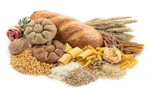 NUTRICIONISTICKI JELOVNIK ZA MRSAVLJENJE