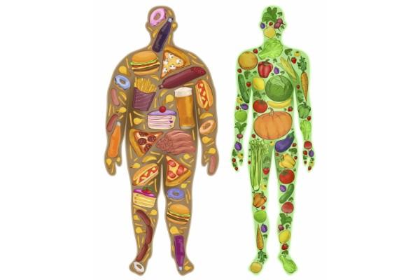 ugljeni-hidrati-ishrana za mrsavljenje