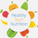 Nutricionista cena