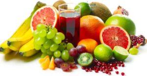 zdrava-hrana 4