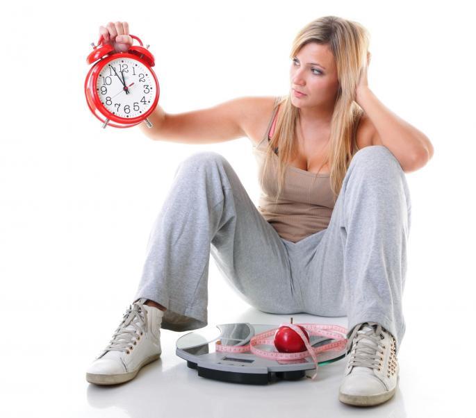 kako smrsati najzdravije 4